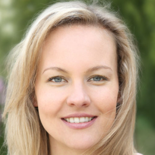 Dr. Sonja Detlefsen